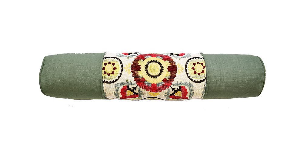 Festiva Decorative Pillow