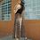 Thumbnail: Chelsea Skirt - Safari
