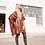 Thumbnail: Rachel Ruana- Winslow