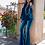 Thumbnail: Kristi Pant - Dynasty Blue