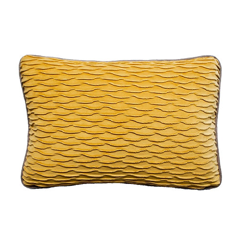 Bombay Accent Pillow