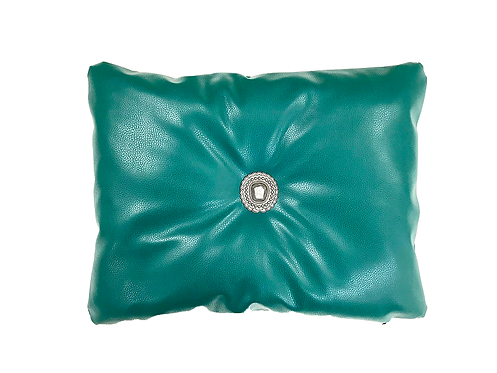 Navarro Accent Pillow