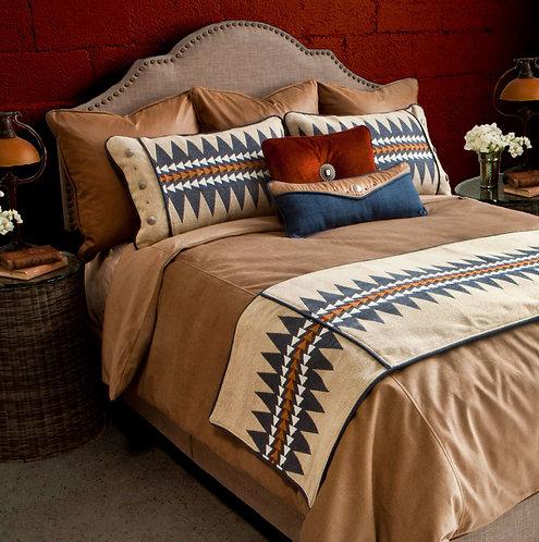 Montego Bed Set