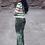 Thumbnail: Maria Jacket - Natural Saltillo
