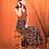 Thumbnail: Chelsea Skirt - Seville