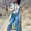 Thumbnail: Lauren Duster - Tribal Green