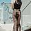 Thumbnail: Kristi Pant - Anaconda Brown