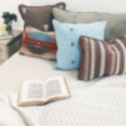 Southwest pillows, throw pillows, bedding, tribal pillows, western pillows, home deocr