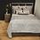 Thumbnail: Moonstone Grey Bed Set