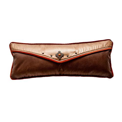 Wrangler Lumbar Pillow