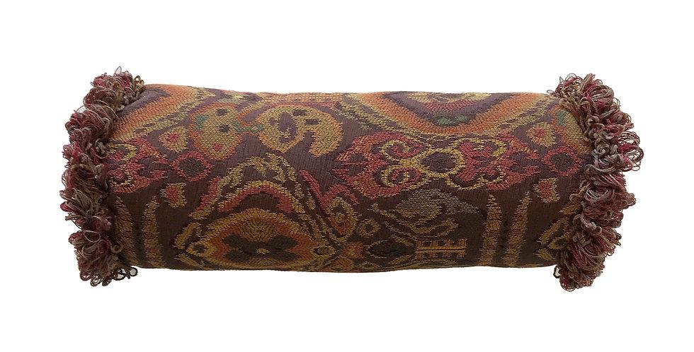Maggie Neck Pillow