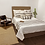 Thumbnail: San Lucas Bed Set