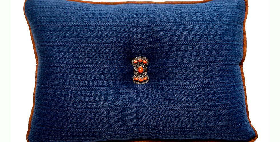 Sun Valley Accent Pillow