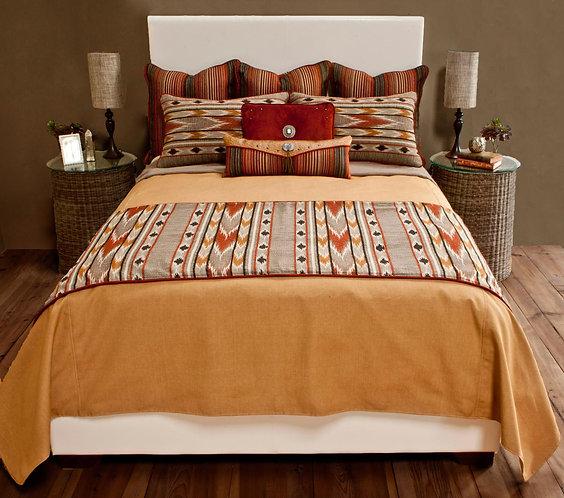 Sahara Bed Set
