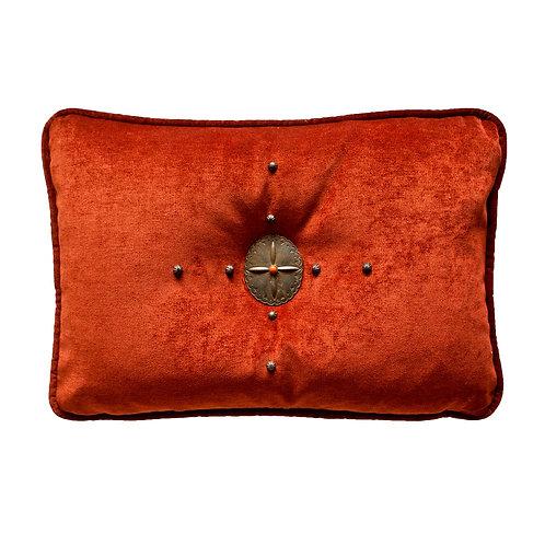 Wrangler Accent Pillow