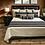 Thumbnail: San Miguel Bed Set