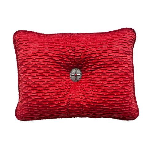 Eureka Accent Pillow