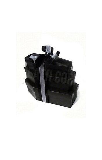 Gothic coffin gift box set