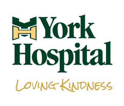 "York Hospital offers ""Coping with Covid"""