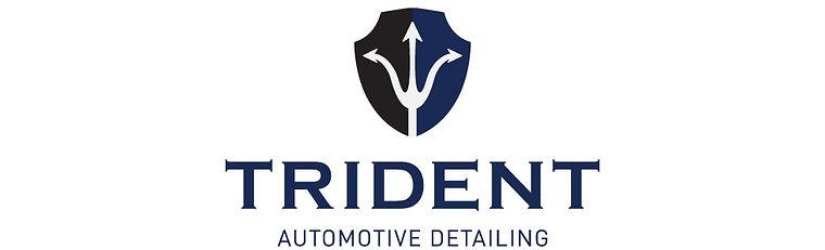 Trident Automotive Detailing