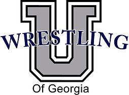 Wrestling U Logo.jpg
