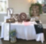 Display Table.jpg