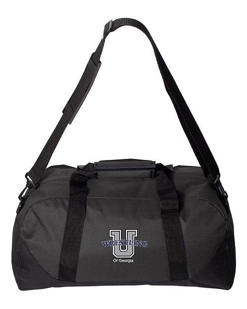 Liberty Bags - 18 Inch Duffel