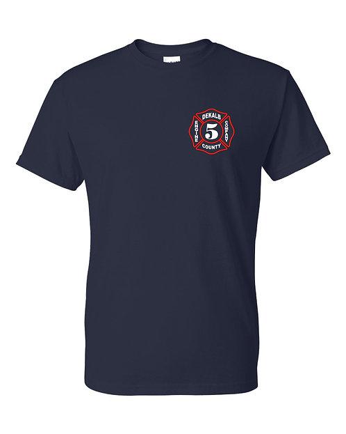 Dry Blend T-Shirt