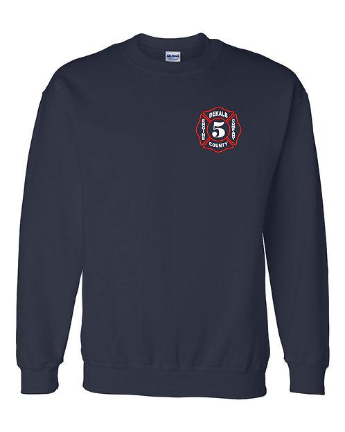 Dry Blend Sweatshirt