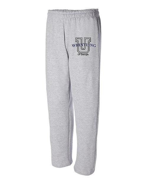 Gildan - Heavy Blend Sweatpants