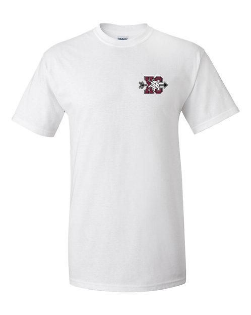 Ultra Cotton T-Shirt XC