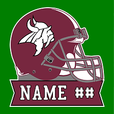 Football Template.png