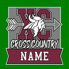 Cross Country Template.png