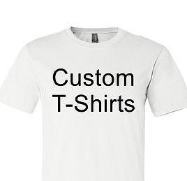 Custom Shirts_edited.jpg