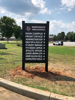 Northgate Directional