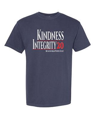 Kindness Integrity 20 Shirt.jpg