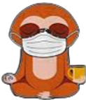 Sloth in mask.png