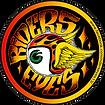 Logo_Riderseyes.png