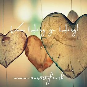 Happy Valentinstag euch allen!_Geniesst