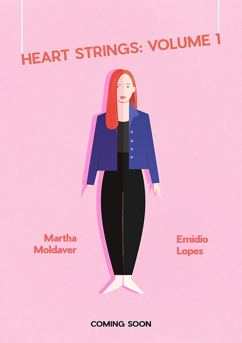 Heart_Strings_Volume_1_Poster.jpg