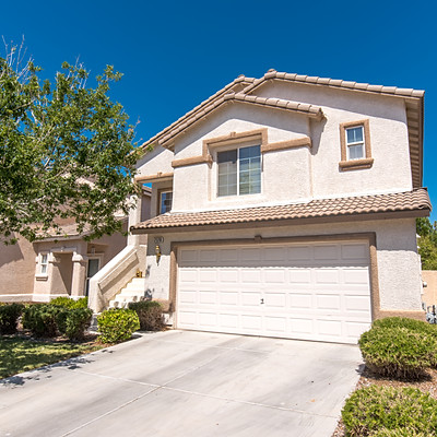 7178 Bird Cherry Ave, LV 89148