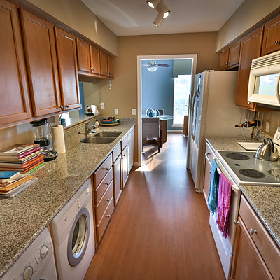 2831 Geary Place #2929 LV 89109