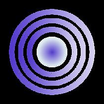 210618-IMX-Web Assets-Target.png