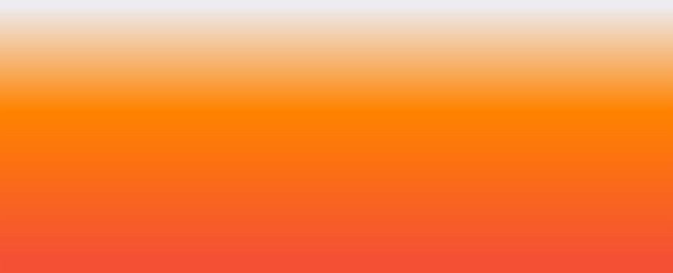 IMX_Orange_Gradient.png