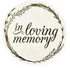 In Loving Memory Of.PNG