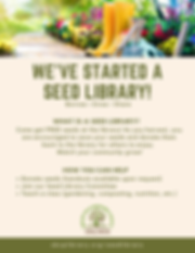 Seed Library Flyer.png