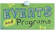 eventsandprograms.png