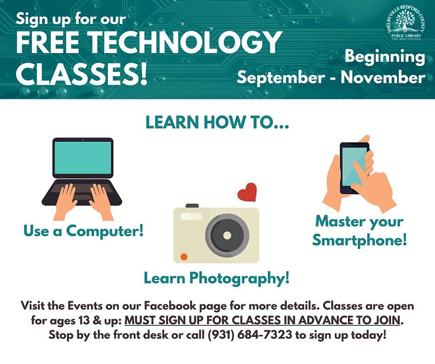 Tech Class Post.png