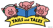 3 pigs (Trans).png