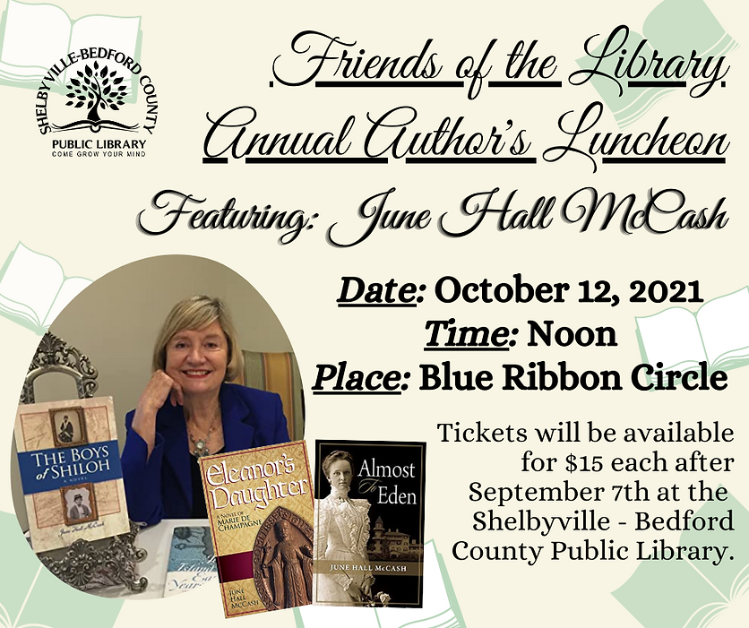 Friends of the Library Luncheon 2021 FB Post.png